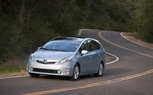 Toyota Prius V Begins Production, Priced At $28,600 In Japan