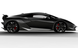 Lamborghini Cabrera Tipped to Replace Gallardo With 600 Horsepower