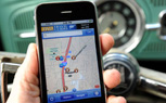 Free Smartphone Apps Save You Money at the Pumps