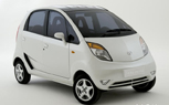 Tata Nano Would Sell for $7,000 to $8,000 in the U.S. Says Chairman