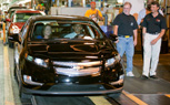 Obama Commits To 'Green-Only' Government Auto Fleet by 2015