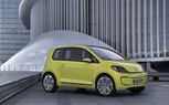 Volkswagen Strengthens Electric Car Plans, Plans New Hybrid Models