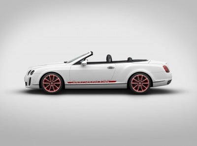 00-bentley-continental-supersports-isr-mulliner