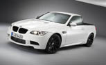 BMW M3 Pickup is a Joke That's in Poor Taste – Happy April Fools