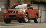 Next-Gen Nissan Titan Could Get Diesel Engine Says Product Boss