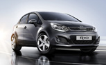 2012 Kia Rio Likely to Get 138-HP in North America, Sedan to Debut at NY Auto Show