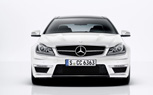 Mercedes Tops Lexus in U.S. Luxury Sales Race for Q1