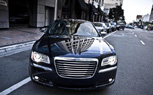Chrysler To Cut 2011 Model Year Short