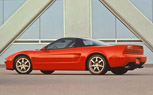 NSX Successor On its Way Confirms Honda Chief