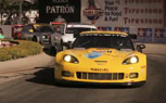 Track to Street: Corvette Racing Series Episode 4, Long Beach GP [Video]