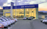 Hyundai a Savings Trendsetter, First Automaker to Offer Groupon Deal