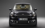 MINI Goodwood to Spawn New Line of High-End Models