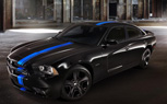 Mopar '11 Charger Revealed; Limited to Just 1,000 Units