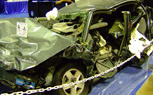 NHTSA Reports 2010 As Record Low For Traffic Deaths