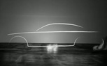 Volvo Concept Universe Teased as Possible S90 Flagship [Video]