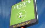 Zipcar Shares Accelerate After Public Stock Offering