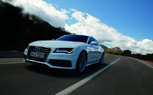 2012 Audi A7 Pricing Starts at $59,250