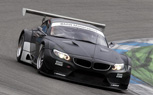 2011 BMW Z4 GT3 Race Car Now Available for $450,000