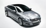 Jaguar XJ All-Wheel Drive Version In Development
