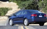 Volkswagen Jetta Finishes Dead Last in Consumer Reports Small Sedan Comparo
