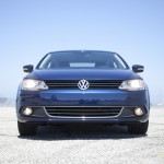 Volkswagen Finishes First Quarter With Record Sales