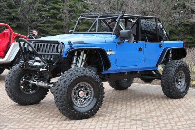 mopar-wrangler-blue-crush-12
