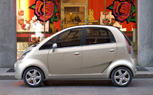 Tata Nano Selling Like Hot Cakes, Production Doubled