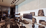 San Francisco Home To New Porsche Design Store