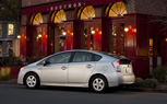 Toyota Prius US Sales Top 1 Million Cars
