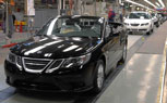 Saab Property Sale To Russian Banker Blocked
