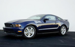 SMS Supercars 302 Mustang Line Gets New White, Yellow and Black Label Trims
