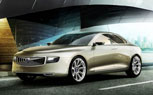 Volvo Plans For Flagship Sedan Now On Hold