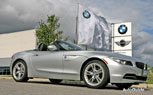 BMW Z4 To Get 4-Cylinder Engine In 2011