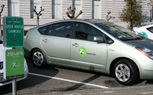 Zipcar To Go Public, Seeking $89 Million From IPO