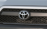 Toyota Could Slip to Third in Global Sales Race