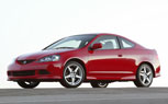Acura RSX Set to Return, More Coupes Planned