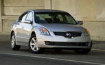 Nissan Altima, Jeep Wrangler Being Probed by NHTSA for Brake and Air Bag Issues
