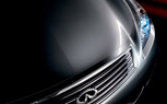Infiniti to Launch BMW Z4 Rival at 2012 Geneva Auto Show