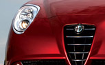 Alfa Romeo Targets U.S. Sales of 50,000 for New SUV