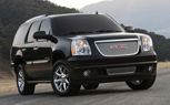 GM's Next-Gen Full-Size SUVs Due Out in 2013 With a Hefty Price Premium