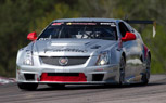 Ride Along With Cadillac Racing at Mosport International Raceway [Video]