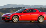 Mazda Not Working On RX-9, RX-7 Rebirth A Possibility