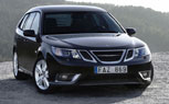 Saab's Production May Resume By Next Week