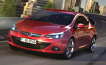 Buick to Gain Opel Astra GTC Twin, Plus a Convertible Version