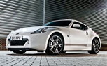 Nissan Launches 370Z GT Edition