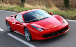 Ferrari To Offer Free Maintenance Program Stateside