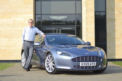 531533-aston-martin-to-auction-rapide-for-japan.1-lg