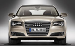 Audi A9 Super Coupe Set for 2014 Debut