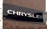 Chrysler Repays $7.6 Billion In Outstanding U.S, Canadian Loans
