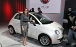 Fiat Planning To Acquire Last Government Stake In Chrysler